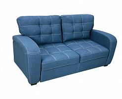 где купить дешево диван в москве от производителя распродажа